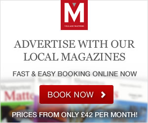 Book Magazine Advertising