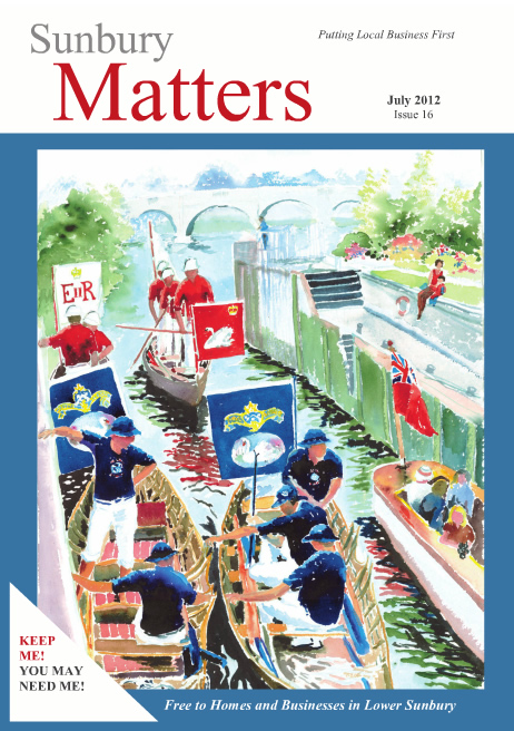 sunbury-matters-issue-16
