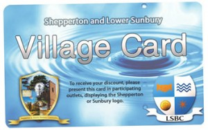shepperton-village-card