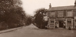 new-road-shepperton