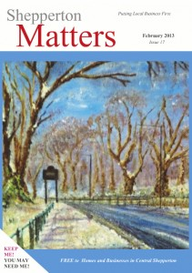shepperton-matters-issue-17