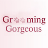 grooming-gorgeous