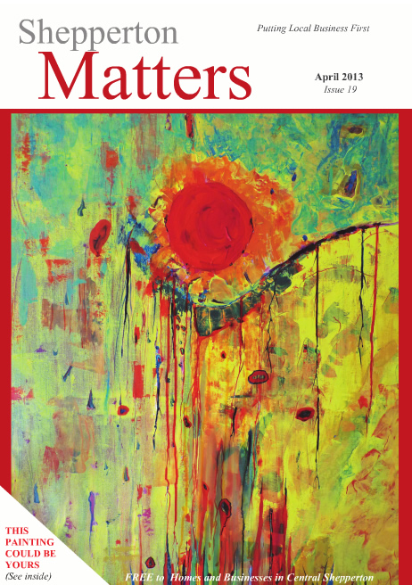 shepperton-matters-issue-19