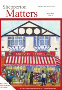 shepperton-matters-issue-20