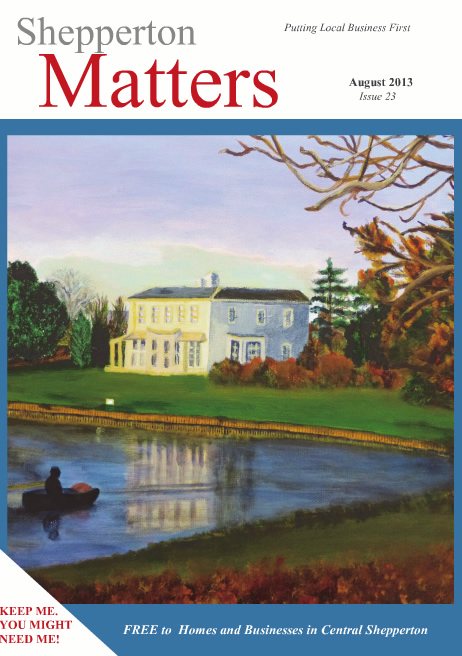shepperton-matters-issue-23