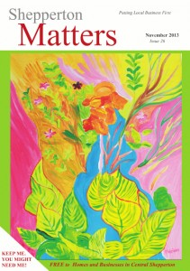 shepperton-matters-issue-26