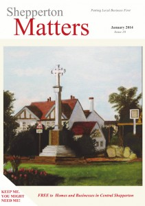 shepperton-matters-issue-28