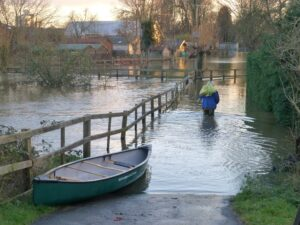 sunbury-floods-2014-2