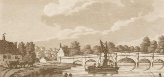 chertsey-bridge