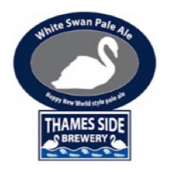 thames-side-brewery