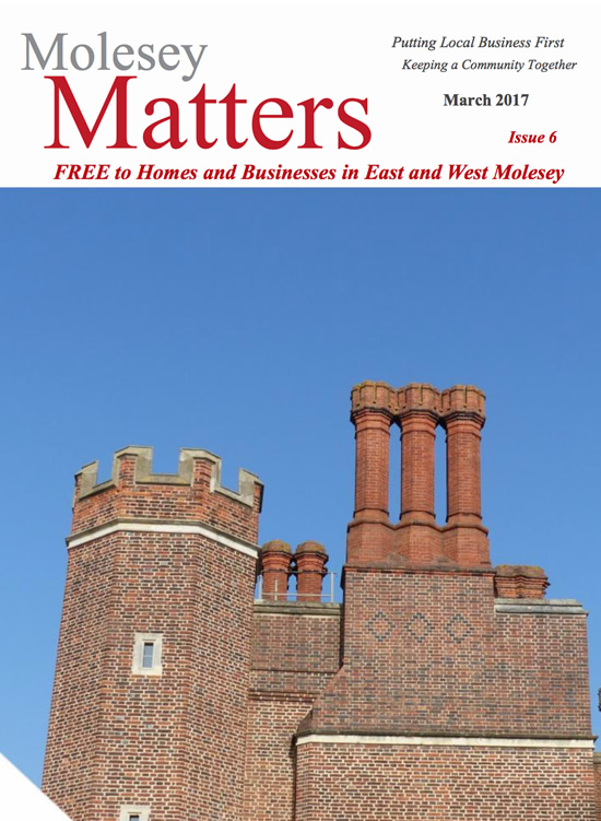 molesey-issue-6
