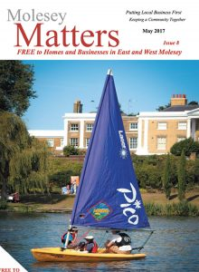 molesey-issue-8