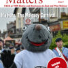 molesey-issue-9
