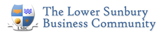 Lower Sunbury Business Community